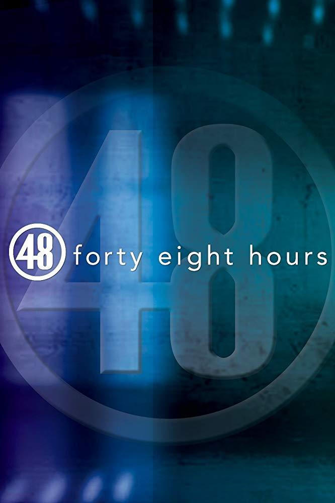 Watch Movie 48 Hours - Season 27