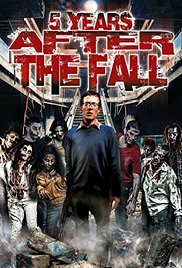Watch Movie 5 Years After the Fall