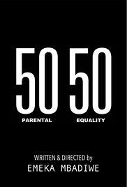 Watch Movie 50 50