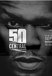 Watch Movie 50 Central - Season 1