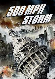 Watch Movie 500 Mph Storm