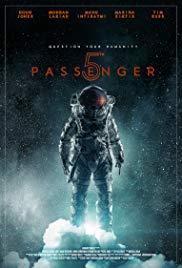Watch Movie 5th Passenger
