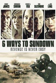 Watch Movie 6 Ways To Sundown