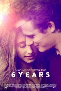 Watch Movie 6 Years