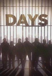 Watch Movie 60 Days In - Season 1