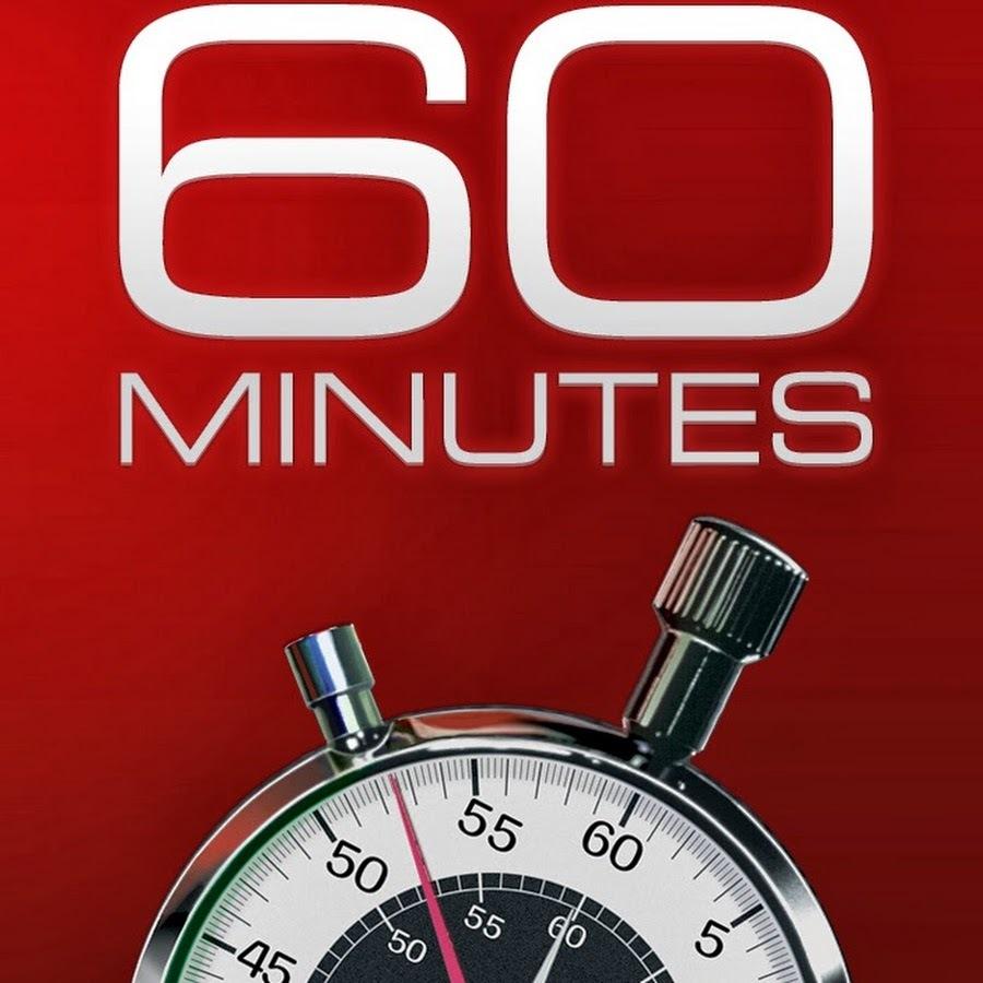 Watch Movie 60 Minutes - Season 48