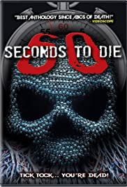 Watch Movie 60 Seconds to Di3