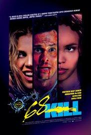 Watch Movie 68 Kill