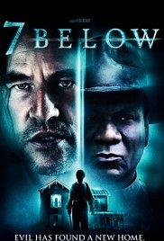 Watch Movie 7 Below