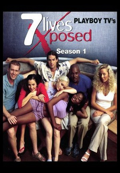 Watch Movie 7 Lives Xposed