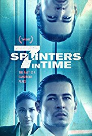 Watch Movie 7 Splinters in Time