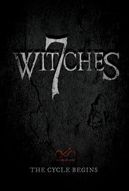Watch Movie 7 Witches