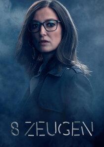 Watch Movie 8 Zeugen - Season 1