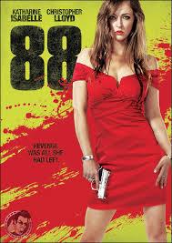 Watch Movie 88