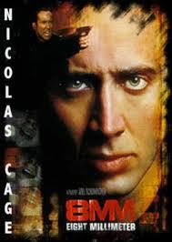 Watch Movie 8MM