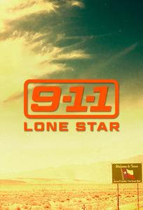 Watch Movie 9-1-1: Lone Star - Season 2