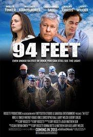 Watch Movie 94 Feet