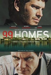 Watch Movie 99 Homes
