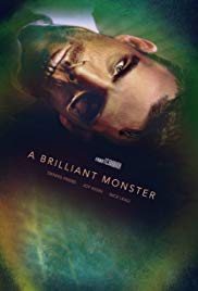 Watch Movie A Brilliant Monster