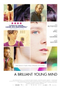 Watch Movie A Brilliant Young Mind
