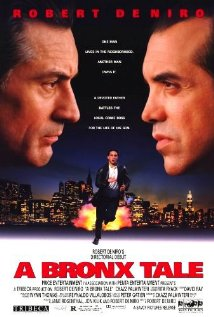 Watch Movie A Bronx Tale