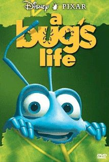 Watch Movie A Bugs Life
