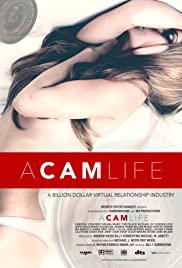 Watch Movie A Cam Life`