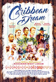 Watch Movie A Caribbean Dream