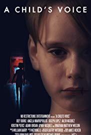 Watch Movie A Child's Voice