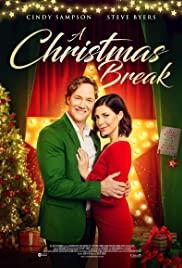 Watch Movie A Christmas Break