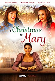 Watch Movie A Christmas for Mary