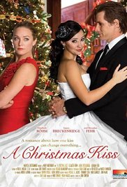 Watch Movie A Christmas Kiss