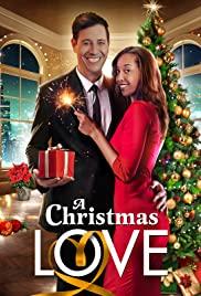 Watch Movie A Christmas Love