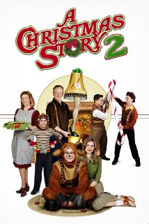 Watch Movie A Christmas Story 2