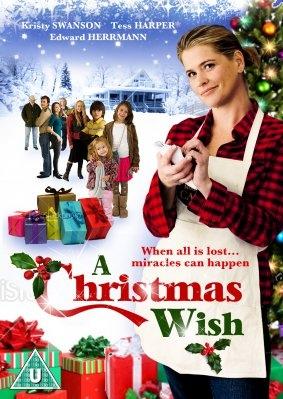 Watch Movie A Christmas Wish