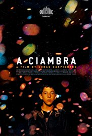 Watch Movie A Ciambra