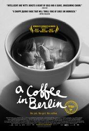 Watch Movie A Coffee in Berlin