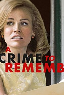 Watch Movie A Crime to Remember - Season 1