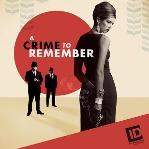 Watch Movie A Crime to Remember - Season 2