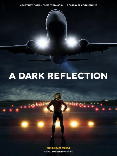 Watch Movie A Dark Reflection