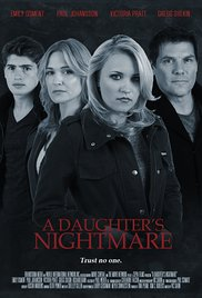 Watch Movie A Daughter's Nightmare