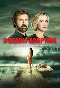 Watch Movie A Deadly Adoption