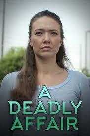 Watch Movie A Deadly Affair
