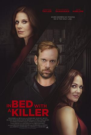 Watch Movie A Deadly Romance