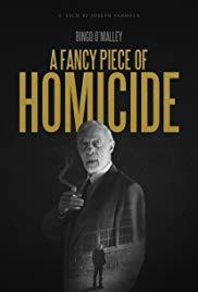 Watch Movie A Fancy Piece of Homicide