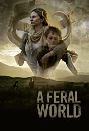 Watch Movie A Feral World