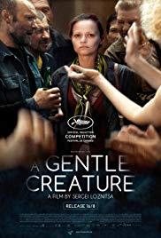 Watch Movie A Gentle Creature