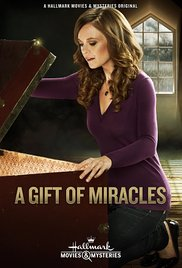 Watch Movie A Gift of Miracles