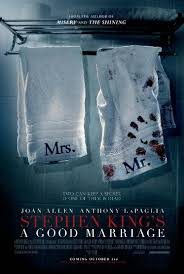 Watch Movie A Good Marriage