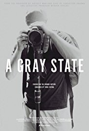 Watch Movie A Gray State